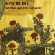 New Ruins We Make Our Own Bad Luck [LP]