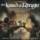 Soundtrack The Lord Of The Rings