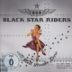 Black Star Riders All Hell.. -Cd+Dvd-