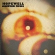 Hopewell Another Music -McD-