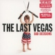 Last Vegas Bad Decisions -Digi-