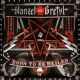 Hanzel Und Gretyl Born To Be Heiled
