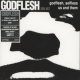 Godflesh Godflesh/Selfless/Us..