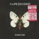A Life Divided Great Escape -Digi-
