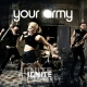 Your Army Ignite