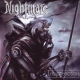 Nightmare Insurrection