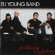 Young, Eli -band- Jet Black & Jealous