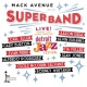 Mack Avenue Superband Live From the Detroit..
