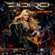 Doro CD Raise Your Fist -digi-