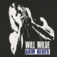 Wilde, Will Raw Blues