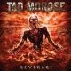 Tad Morose CD Revenant