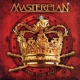 Masterplan Time To Be King