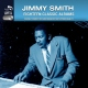 Smith, Jimmy CD 18 Classic Albums