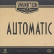Vnv Nation Automatic -Digi-