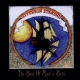 Jefferson Starship Best of Micks Picks