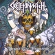 Skeletonwitch Beyond the Permafrost