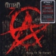 Attika 7 Blood of My Enemies-Digi-