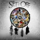 Set It Off Cinematics -Digi-