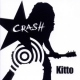 Kitto Crash