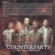 Counterparts Current Will Carry Us
