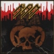 Ram Death -Cd+Dvd-
