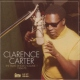 Carter, Clarence Fame Singles Volume 1