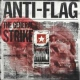 Anti-flag General Strike