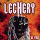 Lechery In Fire