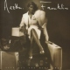 Franklin, Aretha Love All the.. -Expanded-