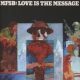 Mfsb Love is the.. -Expanded-
