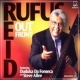Reid, Rufus Out Front -Digi-