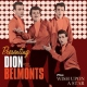Dion & The Belmonts Presenting/Wish Upon A..