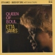James, Etta Queen of Soul