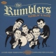 Rumblers Rumblin´ & Rare
