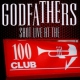 Godfathers Shot - Live At.. -Cd+Dvd-