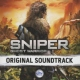 O.S.T. Sniper: Ghost Warrior