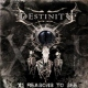 Destinity 11 Reasons To See