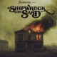 Silverstein A Shipwreck In the Sand