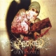 Aborted Goremageddon -Ltd-