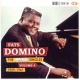 Domino, Fats Imperial Singles Vol.4