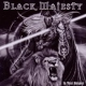 Black Majesty In Your Honour
