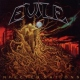 Evile Infected Nations
