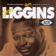 Liggins, Joe Joe Liggins & the Ho
