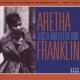 Franklin, Aretha Just a Matter of Time