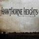 Hawthorne Heights Midwesterns the Hits