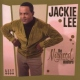 Lee, Jackie Mirwood Records Masters