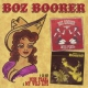 Boorer, Boz Miss Pearl/My Wild Life