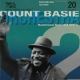 Basie, Count -orchestra- Radio Days 20 Part 2