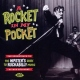 V / A Rocket In My Pocket
