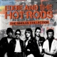 Eddie & The Hot Rods Singles Collection